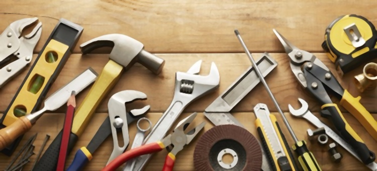 The DIY Apps You Cannot Live Without
